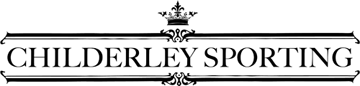Childerley-Sporting-Logo-Black
